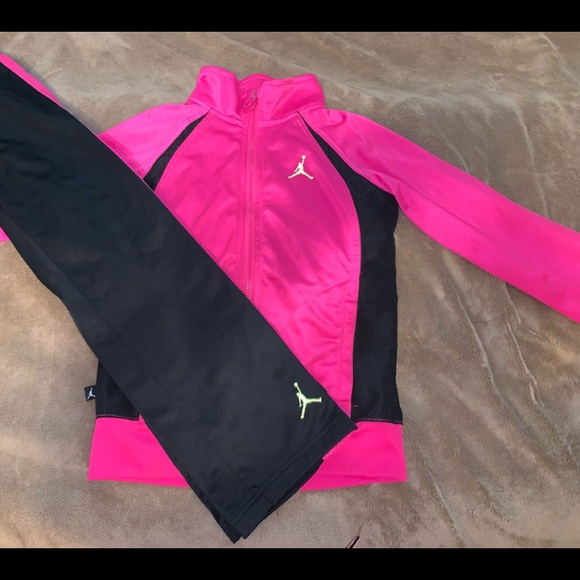 Jordan Matching Sets   Nike Air Jordan